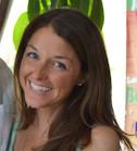 Jillian Babcock