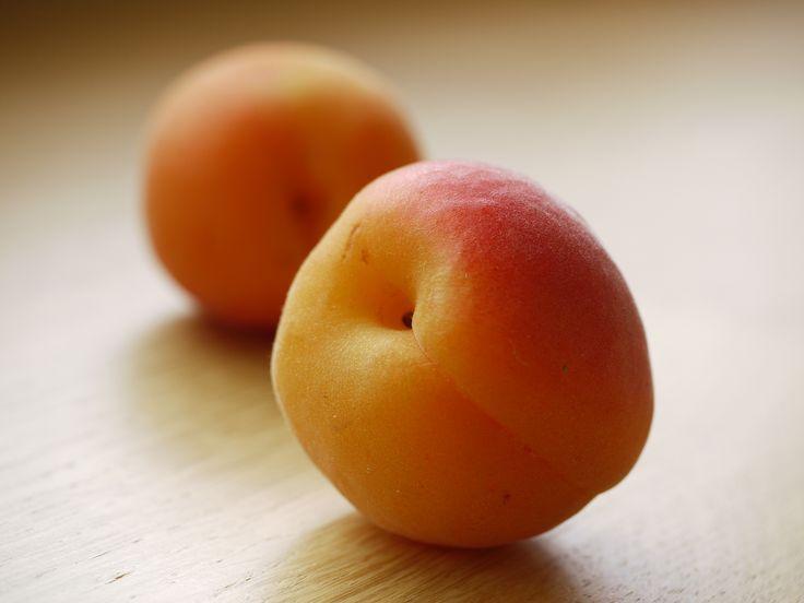 apricotstri-doshic