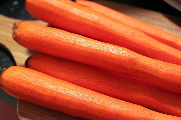 carrotstri-doshic