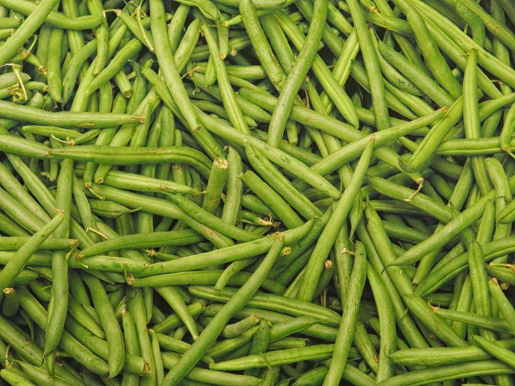greenbeanstri-doshic