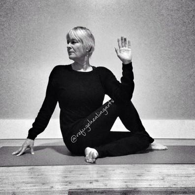 Ayurvedic Practitioner Betty Moylan | Yoga & Exercise For Your Dosha
