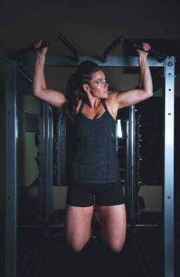 Ayurvedic Fitness And Body Types
