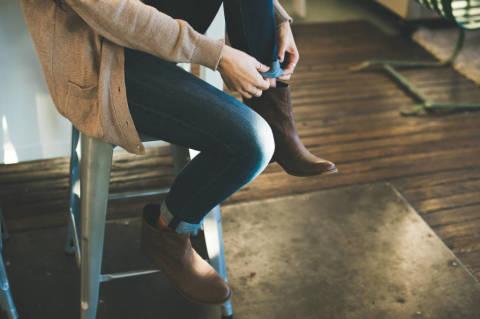 How Stress Creates Depression + 6 Ways To Manage Stress