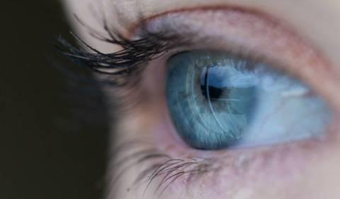 Haritaki For Healthy Eyes