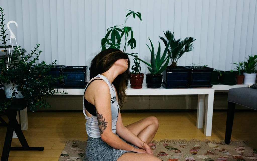 When Mindfulness Fails: Tools For Anxiety