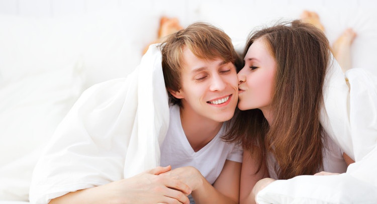 How To Wake Up Every Morning With Fresh Breath