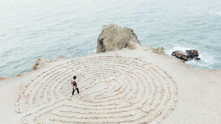 Meditation For Your Dosha Type