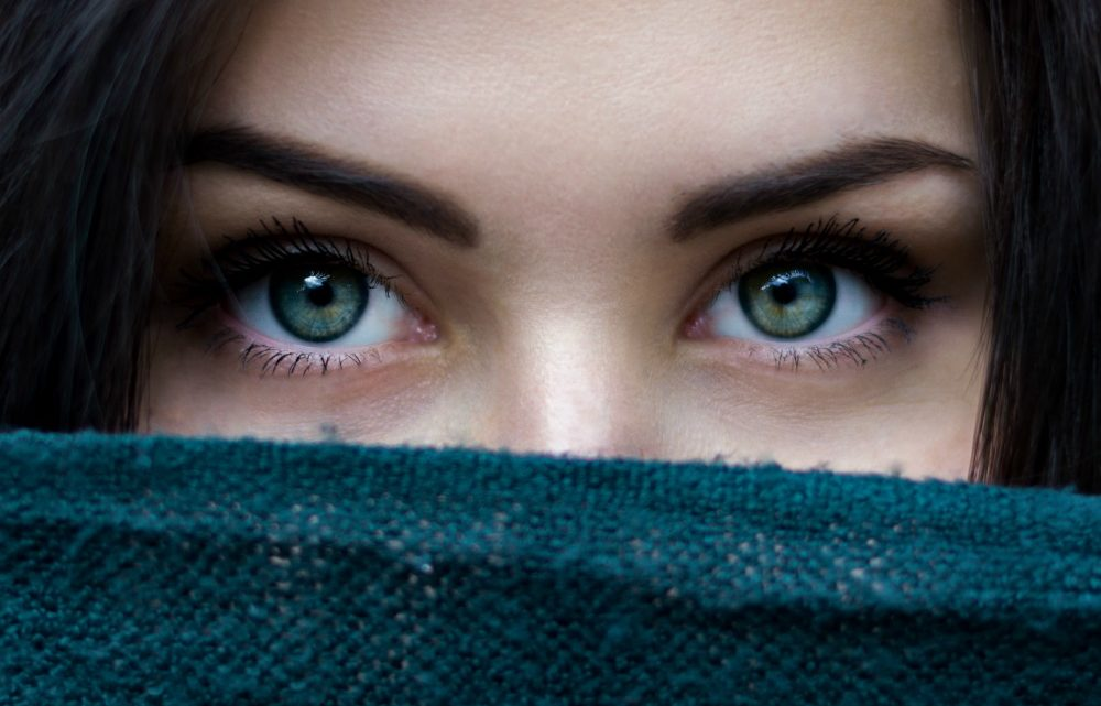 How To Spot Pitta Skin Conditions