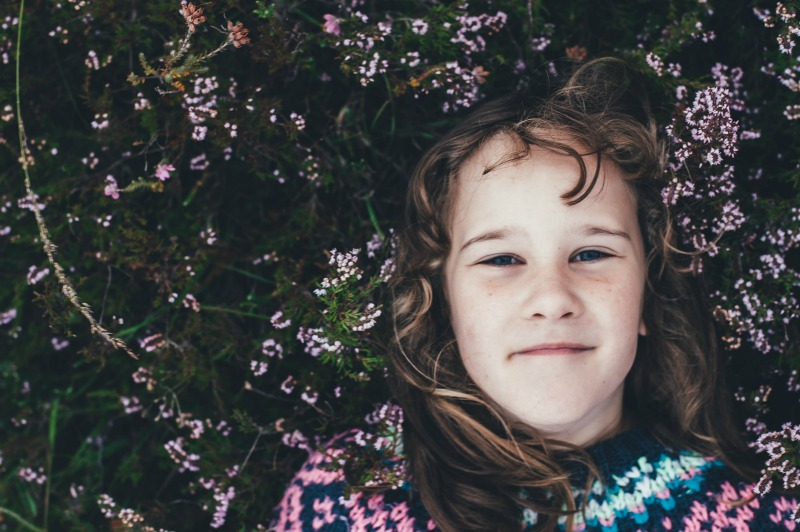 Why Kids Need Structure: Circadian Rhythms + Early Development