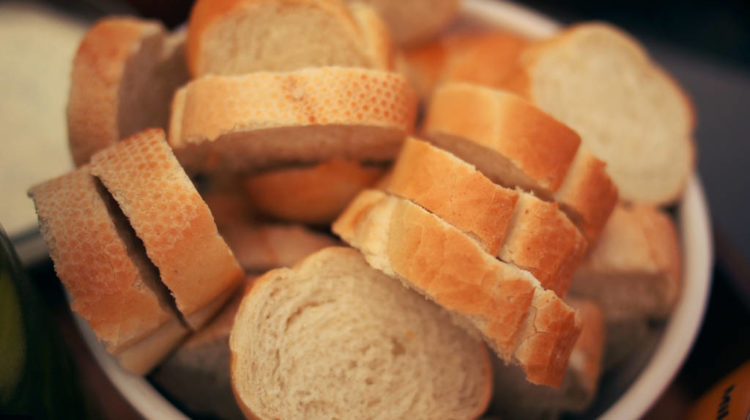Are You Gluten-Free? You Might Not Have To Be