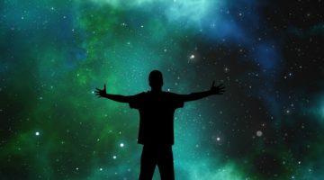 Quick & Sacred Sanskrit: Akasha (Space)