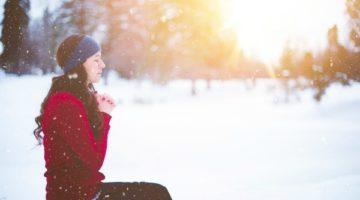 3 Ways To Improve Your Vata Pitta Imbalance