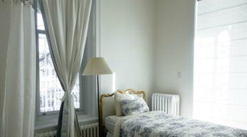 5 Vedic Home Design Tips You Should Know (Vastu Shastra)