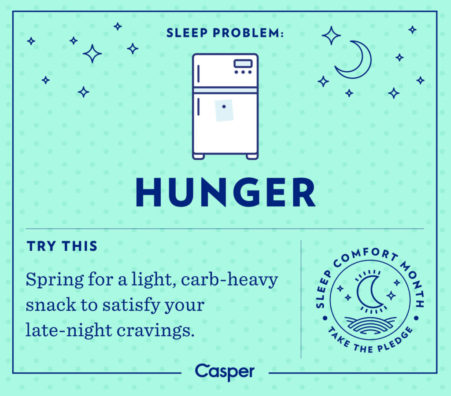 Seasonal Sleep Tips: Essentials + Remedies For Fall Slumber