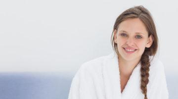 5 Surprising Benefits Of Self Massage (Abhyanga)