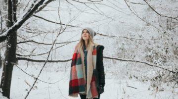 Easy Ayurvedic Tips For Seasonal Affective Disorder (SAD)