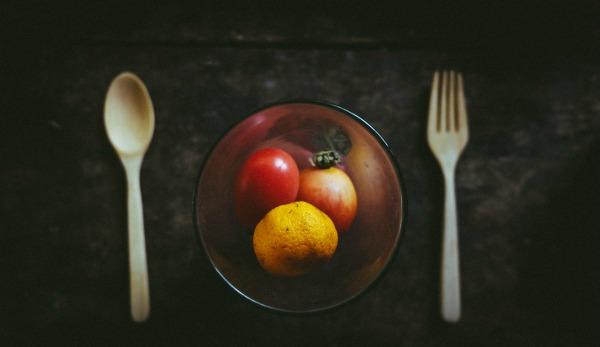 7 Common Sense Ayurvedic Ways To Keep Your Heart Healthy