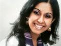 Sashina Ramnunan, BAMS