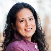Ileana Gonzalez