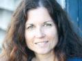 Lisa Boldin