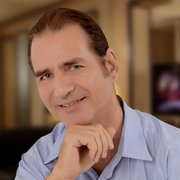 Dr. Scott Gerson
