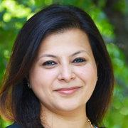 Sapna Punjabi-Gupta