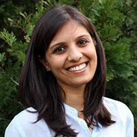 Dr. Vrinda Devani